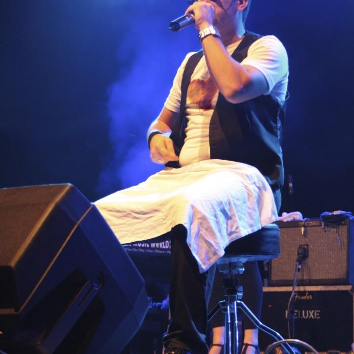 Penang Jazz Festival