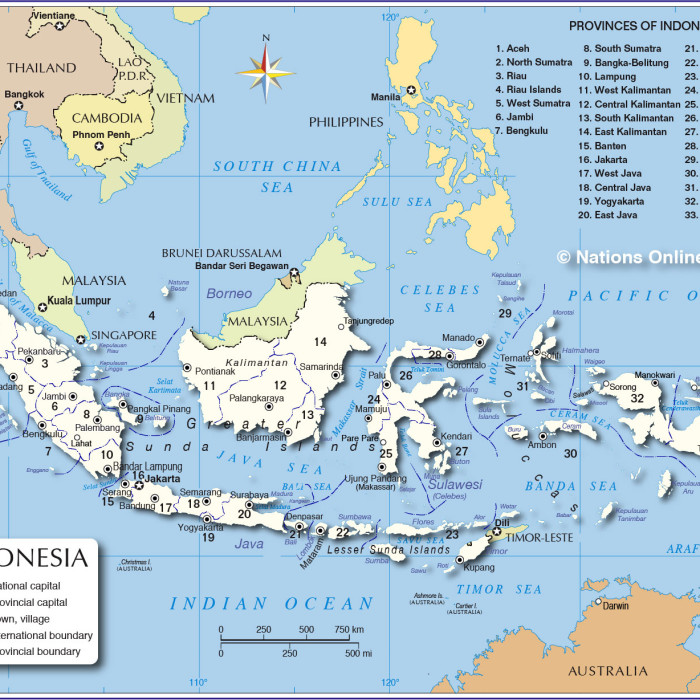 indonesia_admin_map