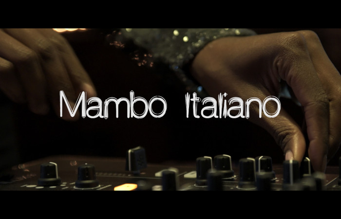mambo-italiano-anteprima