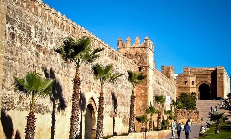 98138043_139228915_Vacations-In-Rabat
