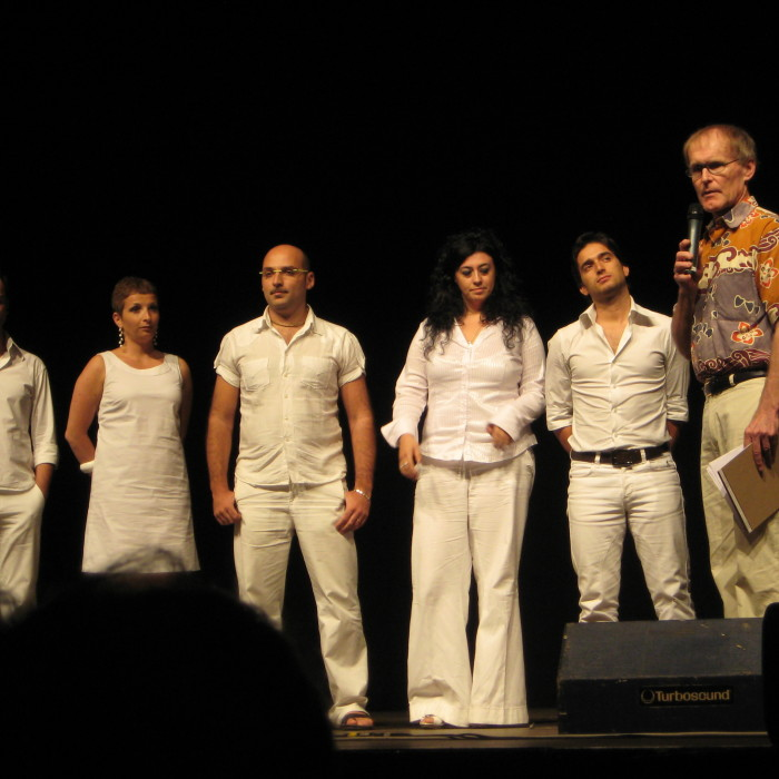 Solevoci Festival