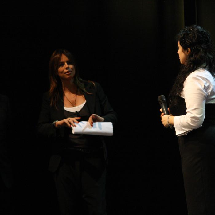 Teatro Kursaal (Bari)