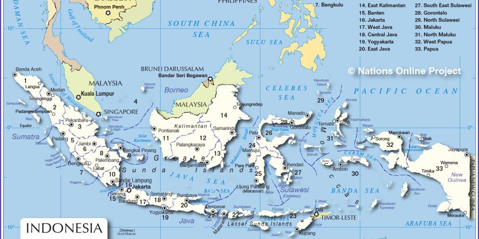 indonesia_admin_map