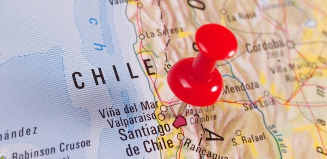 moving_to_chile