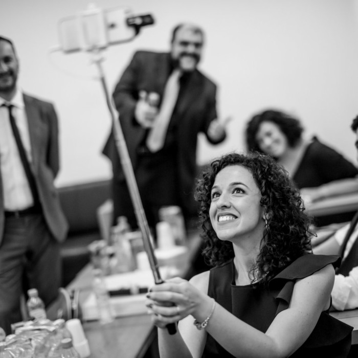 Foto di Darem Bouchentouf